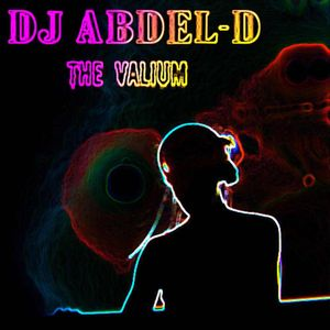 Gold disco funky mixed by Dr Amma Abdel