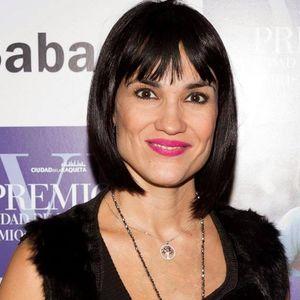 Irene Villa (Victima de atentado de ETA) @FormulaRadioOk