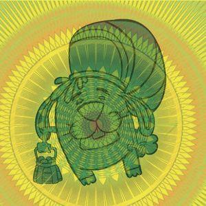 Rankin Jodney Reggae Mix