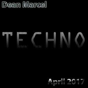 Techno - April 2017