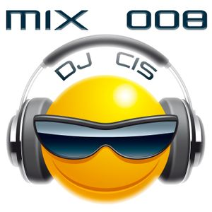 Dj Cis: Mix 008 - Deep Jazz Soulful House from another time