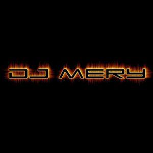 DJ Mery - Club set #6