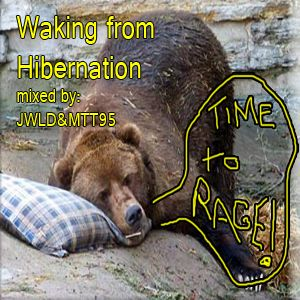 Waking From Hibernation