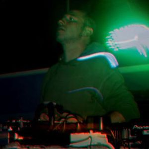"""dj Frank from Italy """"The Dutch session"""" funk mix"""