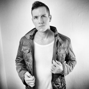 DT (Data Transmission) / Mix of the Day : Sonny Wharton