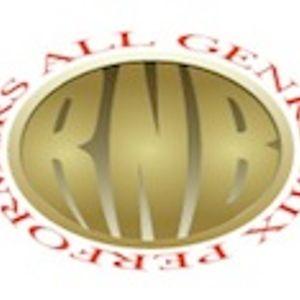 """""""R"""" izm #1  ~2012 Autumn~ (R&B Classic, Slow Jam, Reggae,)"""