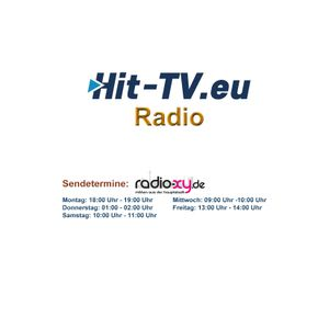 Hit-TV Radio 2016 - 019