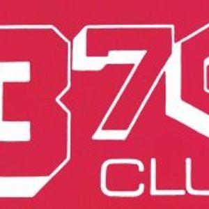 370 Club Mix - 80ties wave classics Part 2