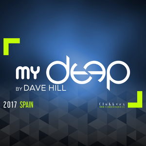 My Deep by Dave Hill #01