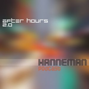 After Hours 2.0