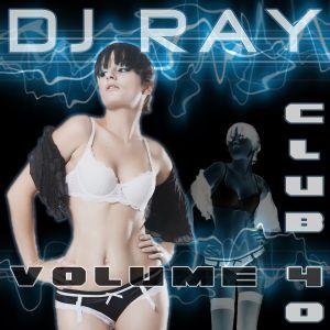 Club 40 Volume 4