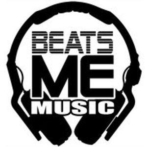 LABELOLOGY #13 Beats Me Music By Dj Nova
