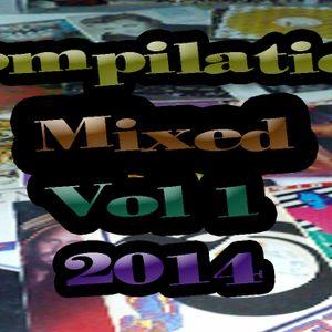 Mixed compilation varies