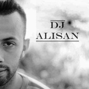Romanian Club Music Mix -Dj Alisan
