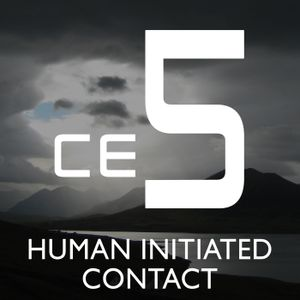 #11 Lost History of Humans & Click Beings w/ Jeremy Cloake