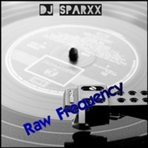 Raw Frequency 3