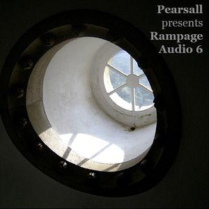 Rampage Audio 6