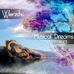 Wierzchu - Musical Dreams Vol.3