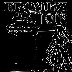 Freakz Le Noir