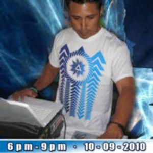 DJ DREN 1 (((LIVE))) @ FUTUREBOUND RADIO L.A.