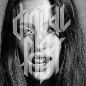 Digital Riot - Sweat November [Mixtape]