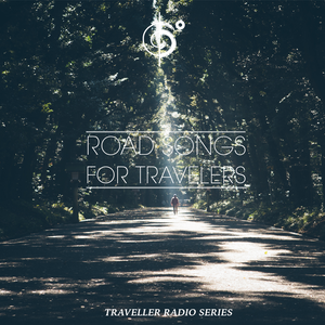 Road Songs For Travelers