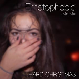 Hard Christmas Mix