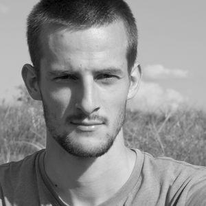 Térerő interjú - Kárpáti Tamás - 120703