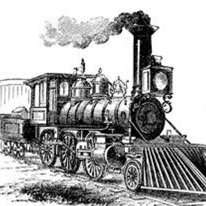 Locomotive Mix