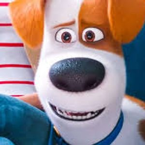 123MoVies.!! The Secret Life of Pets 2 (2019) Watch Full Movie And Free
