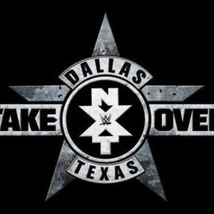 NXT Takeover Dallas Preview and Predictions