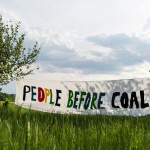 Can Australia go coal free?