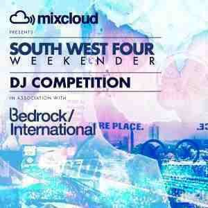 south west 4 dj competition