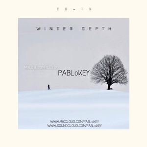 Winter Depth '16 Promo | Mixedby PABLoKEY
