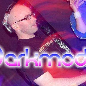 Darkmode Techno Sessions 11