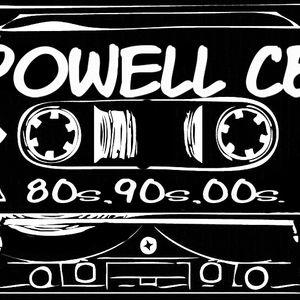 Powell CE @ 80s 90s 00s Copa Retro Bar