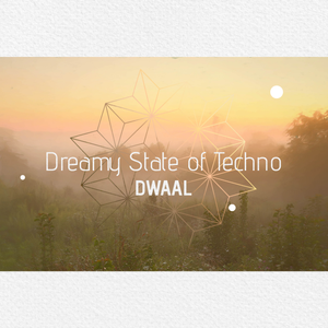 Dreamy State Of Techno Recorded at Lemon Cocktail Bar