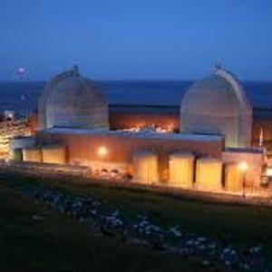 Nuclear Fuel Rod Study