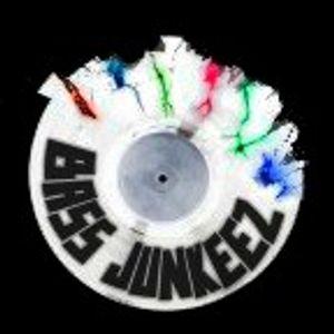 Bass JunkeeZ @ Kanal 103 (01.09.2012)