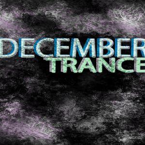 December Trance