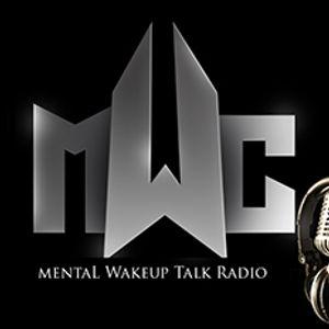 Conspiracy Fact - 6/27/15 - Dr. Max Stone, Doug Masters, Harlan Pankau - Subject: Technology