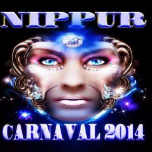 Dj FerNip & Nippur - Love Sets