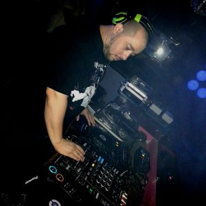 FESTA MIX - 04/08/2014 - DJ CONVIDADO - SET 2