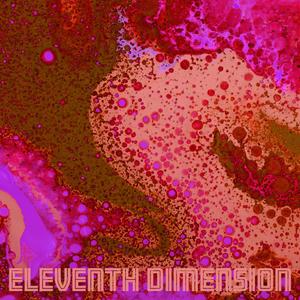 Eleventh Dimension Radio 10/17