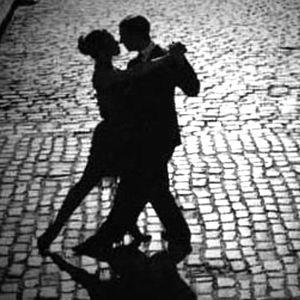 Greek Tango Mix Vol. 2