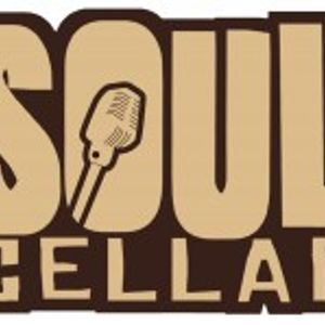 Mistry - Soul Cellar Mix