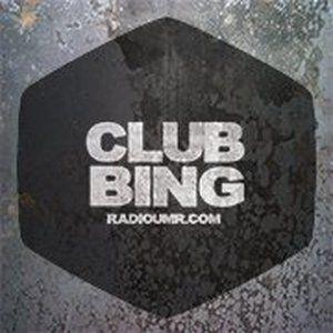 Clubbing on UMR WebRadio      Deep  Brothers & Tony Castello      27.04.16