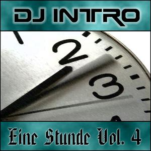 Eine Stunde no. 4 by DJ Intro