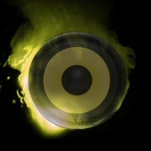 erb N dub - UKF Music Pod Cast