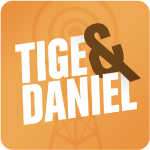(04-08-16) Tige and Daniel Full Show Replay
